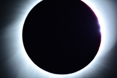 Totality2017CR