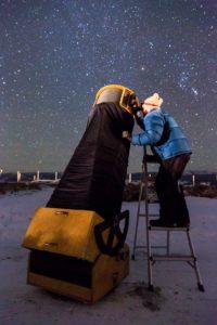 wyoming-stargazing-2-large