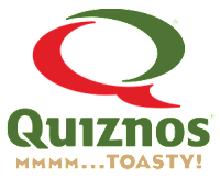 300px-Quiznos_logo