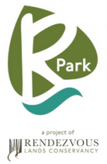 R-Park