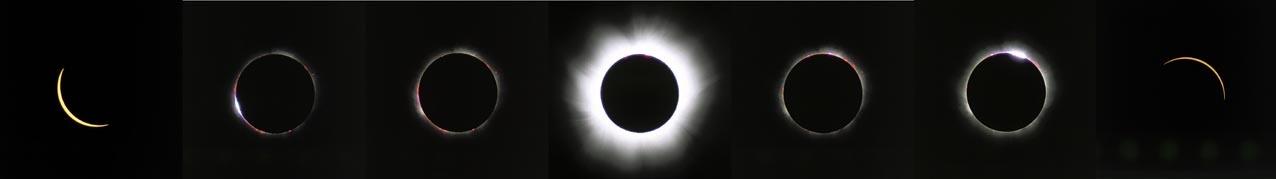 Film_eclipse_soleil_1999