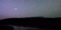 Join Us for a Party with the Perseids