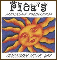 Pica's Mexican Taqueria