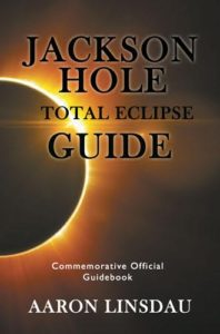 JH Total Eclipse Guide Book