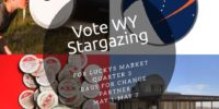 Bags For Change Voting Opens This Sunday April 30th