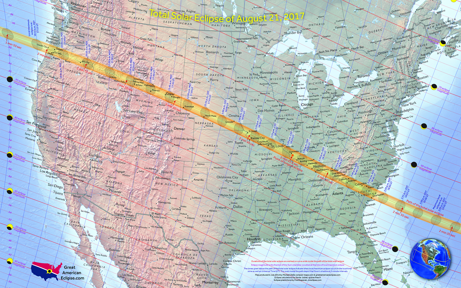 100 Days Until Totality Blog 98 Days Left Why Is The Solar