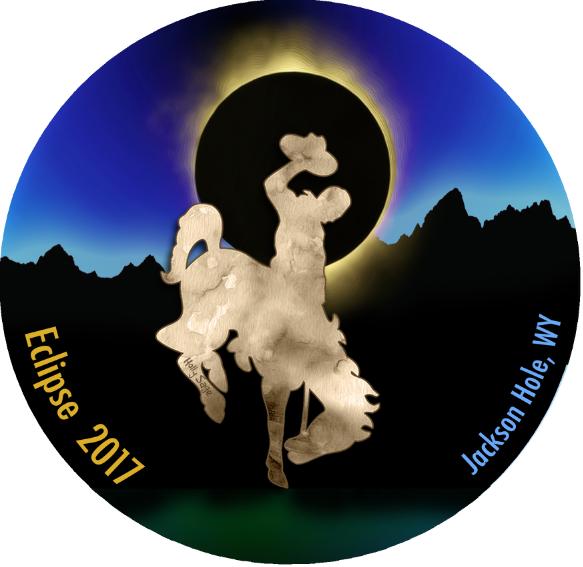 teton-eclipse sticker