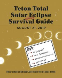 2017 Total Solar Eclipse Archives - Page 2 of 9 - Wyoming