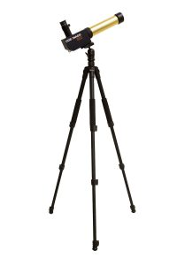 coronado solar scope