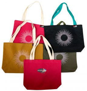 tote-bag-colors