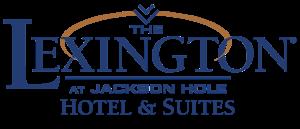 Lexington at JH hotel & suites