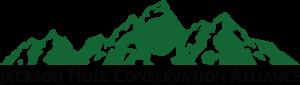 Jackson Hole Conservation Alliance