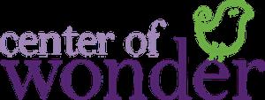 Center of Wonder
