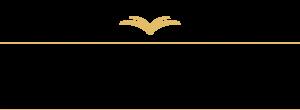 Jackson Hole Book Trader