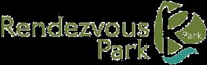 Rendezvous Park