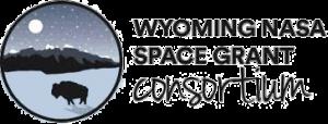 Wyoming NASA Space Grant Consortium