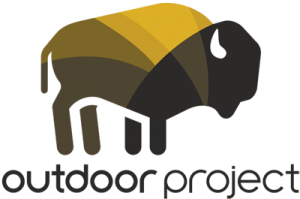 outdoor-project logo