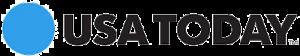 usa-today-logo-2017