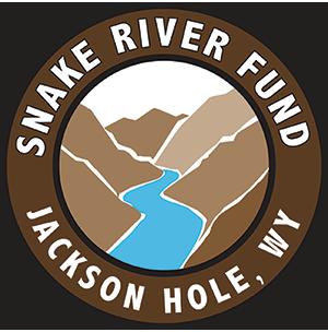 Snake River Fund