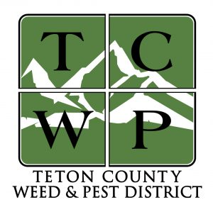 Teton County Weed and Pest