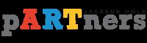 Jackson Hole pARTners